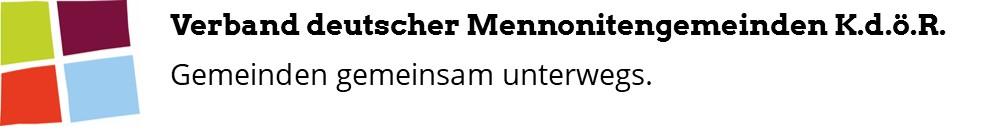Mennonitisch.de